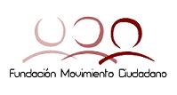 Fundación Movimiento Ciudadano